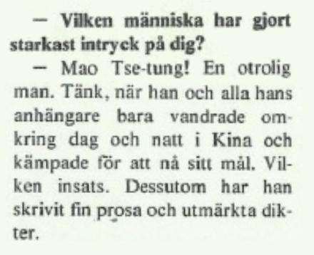 citat5