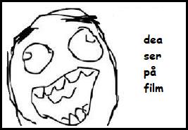filmrutan