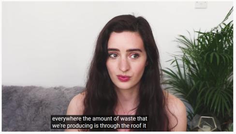 zero waste3